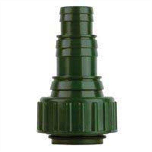 Tetra 3er UV-Klärer Adapter Kit für Aquarium Filter (19354) (Kochfeld Vakuum)