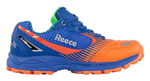 Reece shark -875207–chaussure de hockey