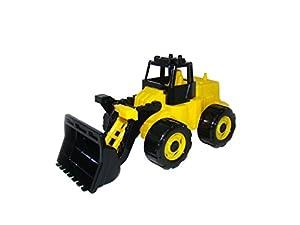 Polesie 22370, Camión de juguete, colores surtidos