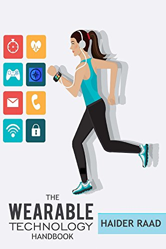 the-wearable-technology-handbook