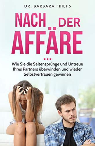 was Flirten Süderholz with you agree. something