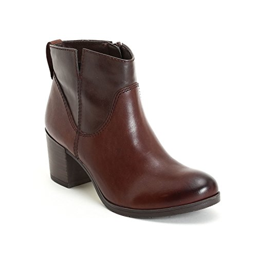 marina-seval-by-scarpescarpe-bottines-hautes-lisses-en-cuir-390-marron