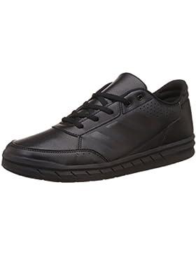 Adidas Altasport K, Zapatillas de Deporte Unisex bebé