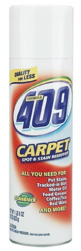 409-carpet-cleaner-22-ounces-by-formula-409