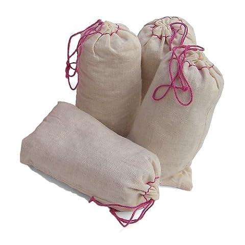 Household Essentials Fresh Cedar Sachet Lavendel mehrfarbig
