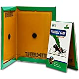 PCI Ugaoo Rat and Mouse Catcher Glue Pad for Home -Set of 5