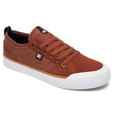 Evan Smith S Marron - Tabac