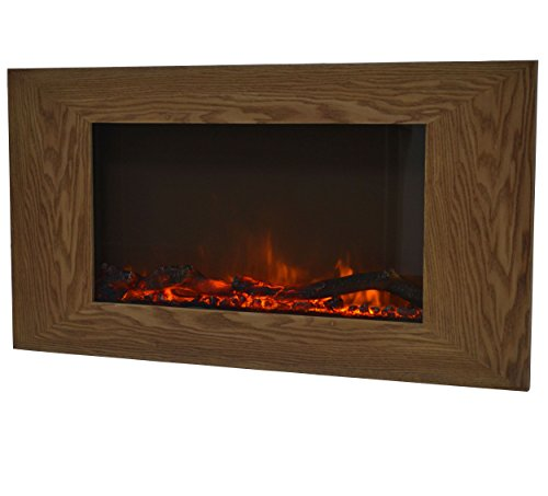 charles-bentley-large-wall-mounted-wood-effect-electric-fire-with-remote-control