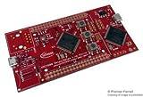 EVAL BOARD, XMC4500 CORTEX-M4 MCU KIT_XMC45_RELAX_LITE_V1 By INFINEON
