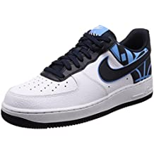 Nike Zapatilla Air Force 46