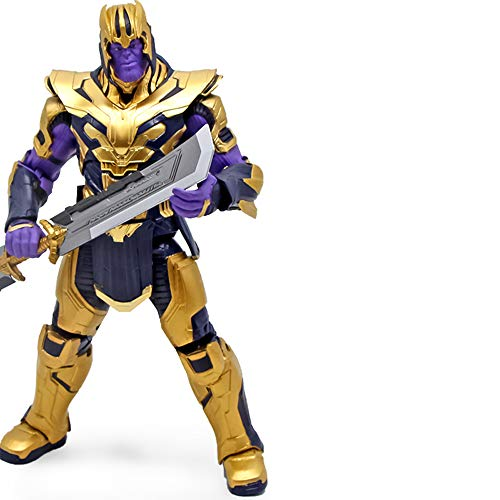 Marvel Avengers Alliance Ultimate Battle Unlimited Handloves Kill Stakes Spielzeug Modell