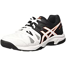 376041b055685 Amazon.es  zapatillas asics bebe