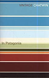 In Patagonia [Lingua Inglese]