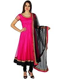 12a1650aeae2 Suchergebnis auf Amazon.de für: indische kleidung - Atasi: Bekleidung