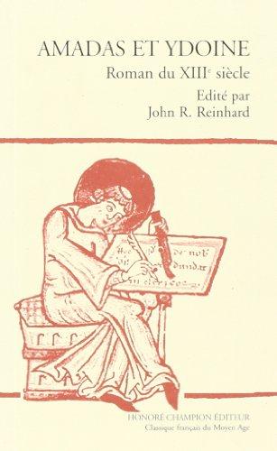 amadas-et-ydoine-roman-du-xiiie-sicle
