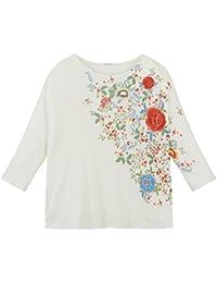Promod Shirt mit Print