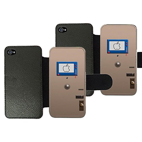 friends-joey-chandler-magna-doodle-door-flip-case-custom-for-cover-iphone-4-4s-d8n6kw