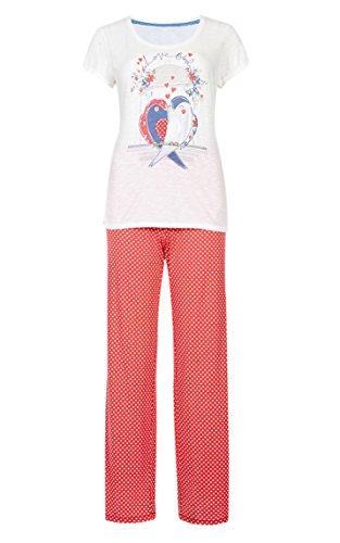 marks-and-spencer-ensemble-de-pyjama-femme-rouge-36