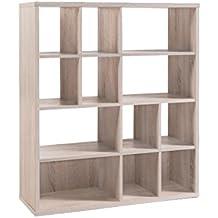 suchergebnis auf f r raumteiler wei 12 f cher. Black Bedroom Furniture Sets. Home Design Ideas