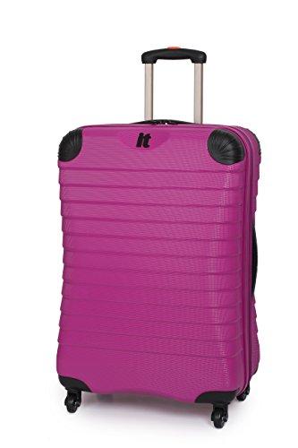 it-luggage-palermo-ampliable-esquina-protector-duro-carcasa-spinner-maleta-morado-rosa-medium-715-x-