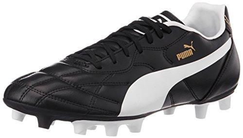 Puma-Mens-ClassicoiFG-Football-Boots