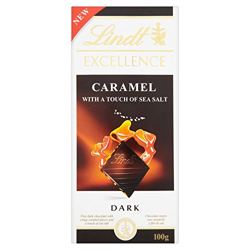 lindt-excellence-caramel-with-sea-salt-dark-chocolate-bar-100-g-pack-of-10