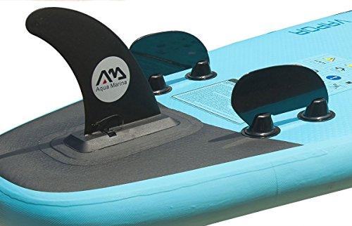 Aqua Marina VAPOR im Test plus Preis-Leistungsübersicht - 4