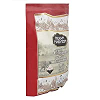 Indian Harvest Pure Classic Basmati Rice, 2 kg