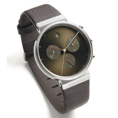 montre-titan-chrono-604-jj