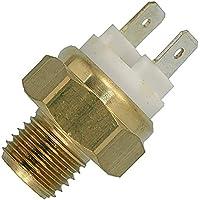 FAE 36010 interruptor de temperatura, ventilador del radiador, blanco