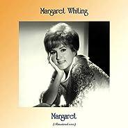 Margaret (Remastered 2020)