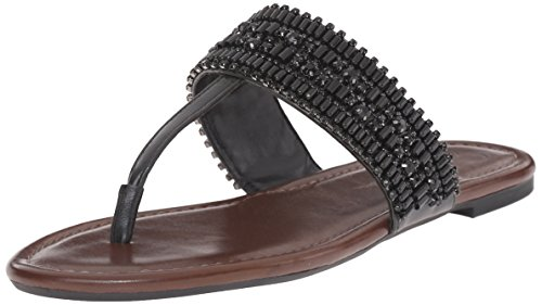 jessica-simpson-rollison-damen-sandalen-schwarz-schwarz-schwarz-schwarz-grosse-41