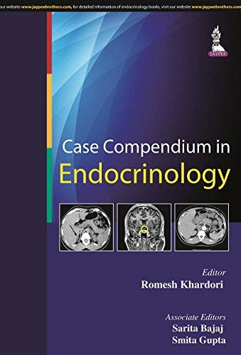 case-compendium-in-endocrinology