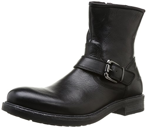 Redskins Falcor, Boots homme Gris (Anthracite)