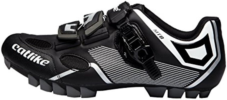 Zapatillas Catlike Sirius MTB 2017  Venta de calzado deportivo de moda en línea