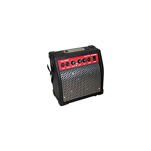 warriors-ga15usb-amplificador-guitar-10-w-toma-usb