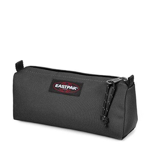 eastpak-benchmark-l-single-trousse-22-cm-noir