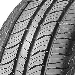 kumho-road-venture-apt-kl51-235-60r18-103v-all-season-tyre-4x4-e-e-71