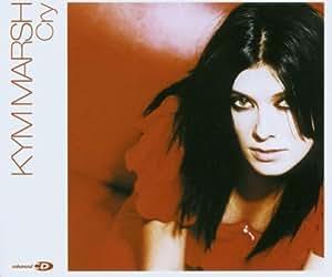 Cry [CD 1]