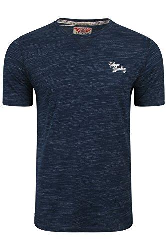 tokyo-laundry-mens-nome-lake-t-shirt-navy-small