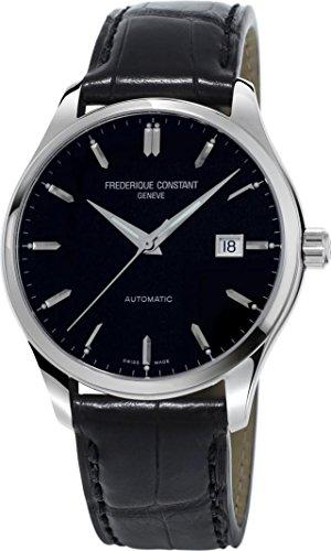 frederique-constant-geneve-classic-index-fc-303b5b6-herren-automatikuhr-sehr-gut-ablesbar