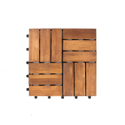 vanage-piastrelle-in-legno-dacacia-set-da-27-ca-30-x-30-x-24-cm-edge