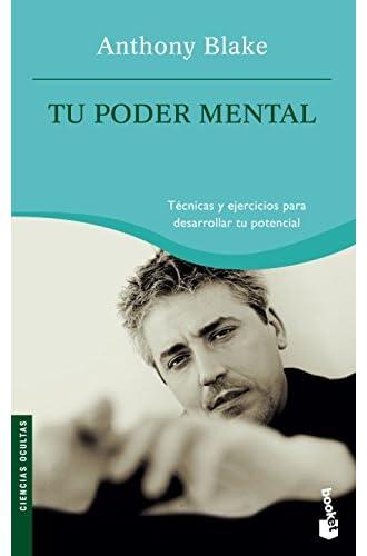 Tu Poder Mental