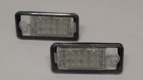 led-smd-number-plate-light-tuv-tested-no-error-message-audi-a3-s3-rs3-8p1-audi-a3-s3-rs3-cabriolet-8