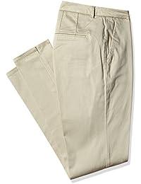 Park Avenue Woman Skinny Trouser Suit