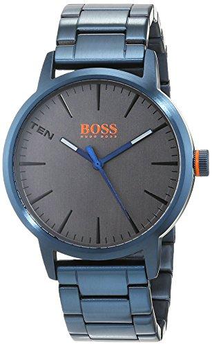 Reloj Hugo Boss Orange para Hombre 1550059
