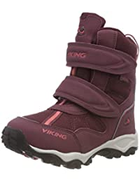 viking Unisex-Kinder Bluster Ii GTX Outdoor Fitnessschuhe