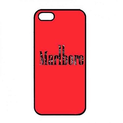 marlboro-logo-fundatpu-telefo-funda-para-marlboroc-iphone-5s-iphone-5se-marlboro-funda