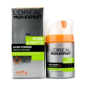 loreal-men-expert-puro-opaco-crema-idratante-contro-lacne-50ml