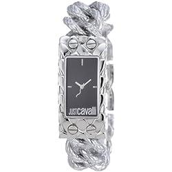 Just Cavalli JJ Damen-Armbanduhr Just time watch R7253129625